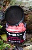 Pop-ups | Strawberry