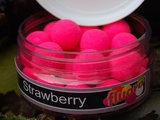 Fluo Pop-up | Strawberry