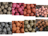 Freezerbaits Boilies Bulk Deal Smaken