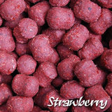 Freezer Dumbells Bulk Deal | Strawberry