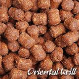 Freezer Dumbells Bulk Deal | Oriental Krill