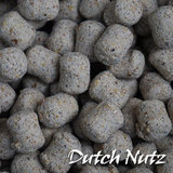 Dumbells Bulk Deal | Dutch Nutz