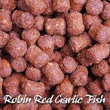 Dumbells Bulk Deal | Robin Red