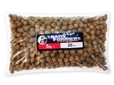 Holland Baits Transformer Boilies 20 mm (5 kg.)