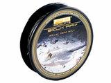 PB Products Silk Ray 45 lb (10 meter) Silt