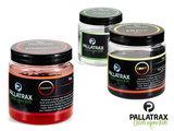Pallatrax Glug   Dips & Flavours
