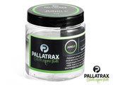 Pallatrax Glug | Jungle