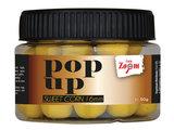 Pop Up Boilies 16 mm (50 gr)