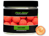 Pro Line Coated Pop-Ups 15 mm | Magic Mango
