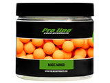 Pro Line Fluor Pop-Ups 15 mm | Magic Mango