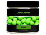 Pro Line Fluor Pop-Ups 15 mm | NG Squid