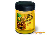 Radical Dip | Yellow Zombie