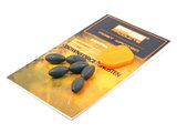 Tungsten Contra Liners   PB Products