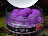 Fluo Pop-up | Fruitella