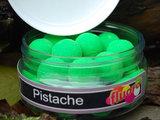 Fluo Pop-up | Pistache