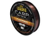 Tactical Carp Casting lijn
