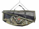 Weigh Sling Select Z-Fish