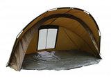Bivvy Comfort Dome 2 Man Z-Fish