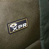 Karper Stoel XPR | NGT