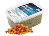 Attractor Feeder Pellets 3 mm (320 gr)