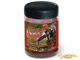 Radical Dip | Punky Monkey
