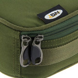Rigid Lead Bag NGT | Loodtas