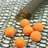 Throwing stick boilies NGT
