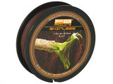 Skinless onderlijnmateriaal | PB Products - Silt