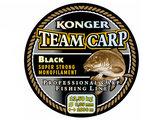 Team Carp Black Karperlijn 1000 m.