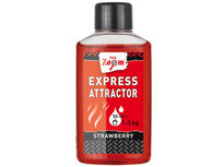 Express Attractor 50 ml.
