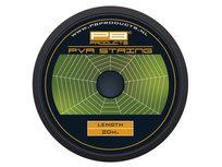 PVA String (PB Products)