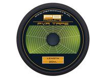 PVA Tape (PB Products)