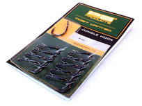 Jungle Hook Karperhaken 10 st. (PB Products)
