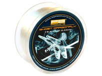 Ghost Dragonfly Fluorocarbon Lijn 400 m. (PB Products)