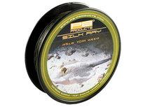 Silk Ray 10 m. Onderlijn materiaal (PB Products)