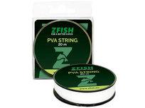 PVA String 20 meter