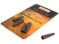 DownForce Tungsten Tailrubbers 5 st. (PB Products)