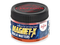 Magnet-X Boilie Wafters 15 mm.