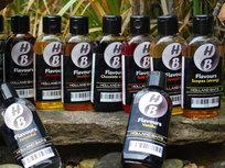 Karper Flavour 75 ml. (Holland Baits)