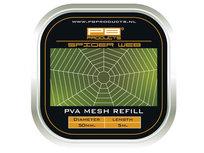 PVA Refill (PB Products)