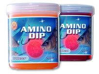 Amino Dip flavour 100 ml. (Jenzi)