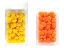 Imitatie Maïs Oranje / Geel