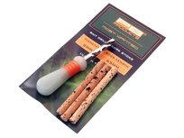 Bait Drill + 3 Cork Sticks (PB Products)