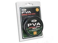 PVA Refill 7 meter 25 mm (NGT)