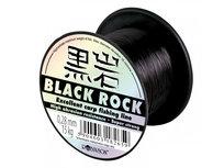 Black Rock Karper Lijn 600 m. (Robinson)
