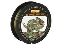 Chameleon 20 m. Onderlijn materiaal (PB Products)
