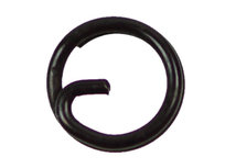 Q Ring Clips 10 st.
