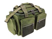 Karpertas Carryall XPR Multi-Pocket (NGT)