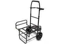 Karper Dynamic Trolley Inklapbaar (NGT)