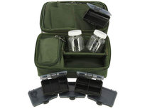 Complete Carp Pouch Opbergtas (NGT)